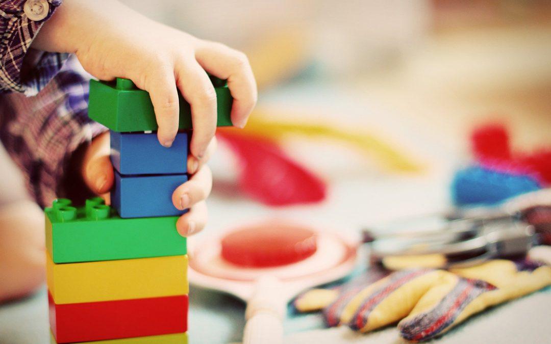 About approved kindergarten programs