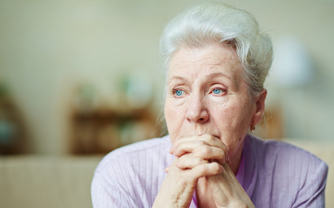 Elder Abuse Information