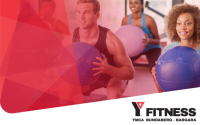 What's been happening at Y Fitness?